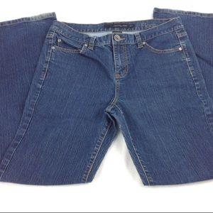 Calvin Klein  Jeans flare